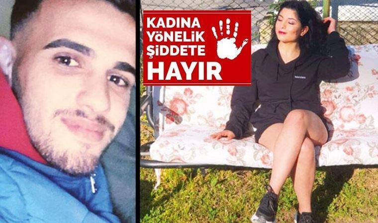 Şort giydiği için dövüldü: Saldırgan serbest bırakıldı!