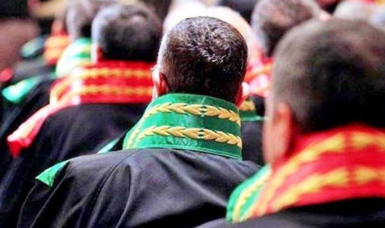 HSK seçimlerinde rötar! CHP'den adaylara 'etik' itirazı