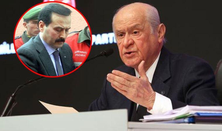 Suç örgütü lideri Kürşad Yılmaz hakkında karar!