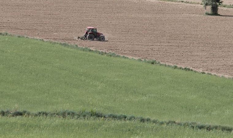'İktidar kendi çiftçisini değil yabancı çiftçiyi zengin etmeye devam ediyor'
