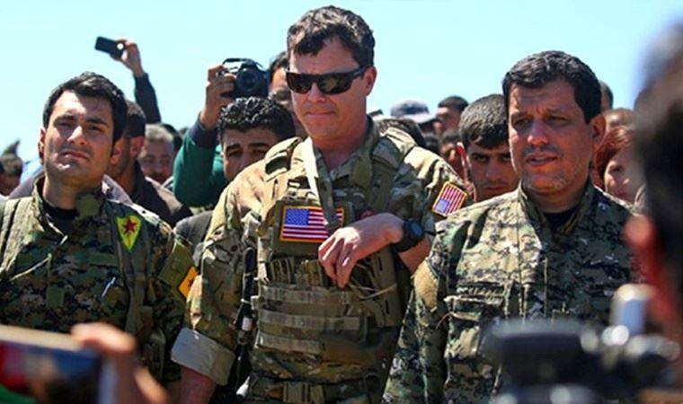 PKK/YPG'nin ABD'li lobi şirketi ile yaptığı anlaşmanın ayrıntıları ortaya çıktı