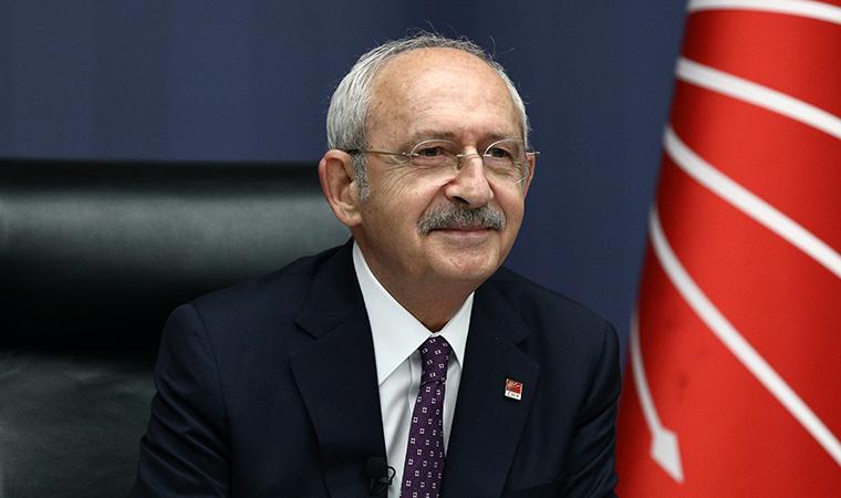 Kemal Kılıçdaroğlu: Artık bunu yapamayacaklar! Kararlıyım