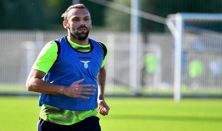 <p>Edibe Muriqi, Lazio'da şans bulamayan Kosovalı futbolcuyu tekrar Fenerbahçe'de görmek isteyen taraftarlara şu sözlerle yanıt verdi:</p>
