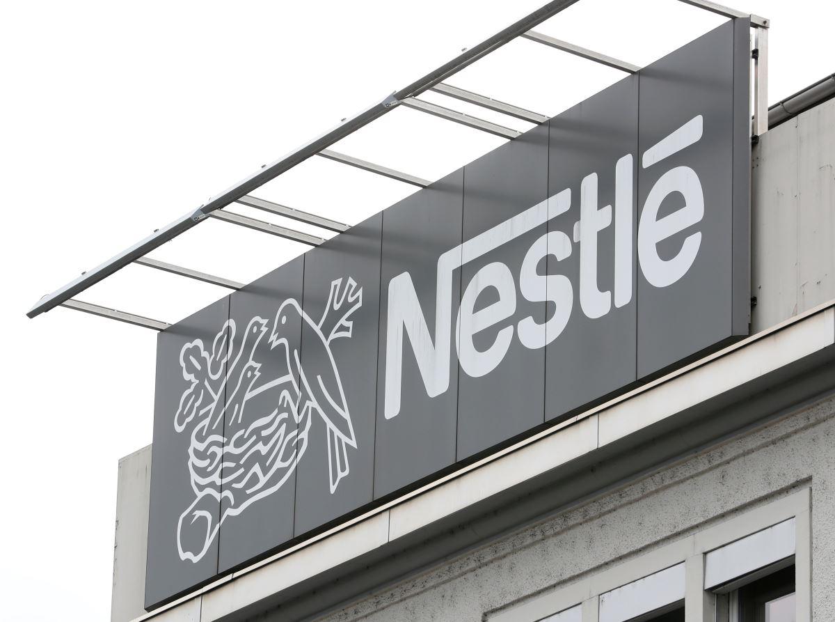 Financial Times yayımladı: Nestle'nin şirket içi yazışmaları ifşa oldu