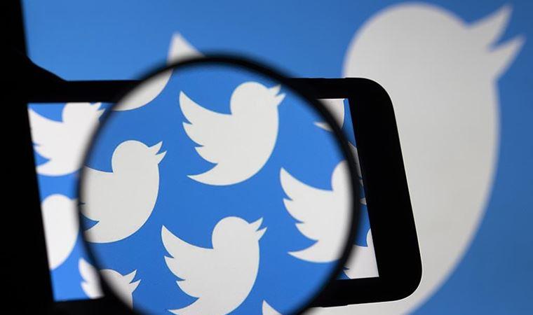 """<p>Kullanıcılar arasında """"mavi tik almak"""" olarak adlandırılan işlem aktifleşmişti ancak bu süreç sadece sekiz gün sürebildi. Twitter yoğun talep nedeniyle başvuruları yeniden kapattı.<br></p>"""