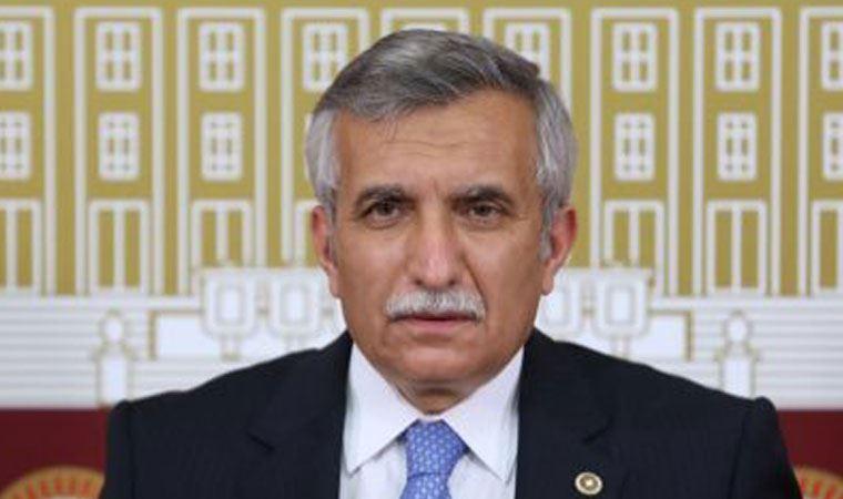 AKP'li vekilin FETÖ sevdası