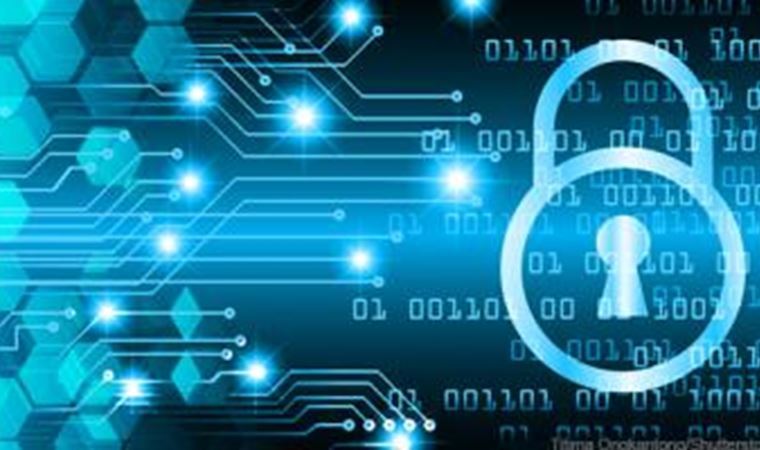 Rusya merkezli siber güvenlik distribütörü İstanbul'da ofis açtı