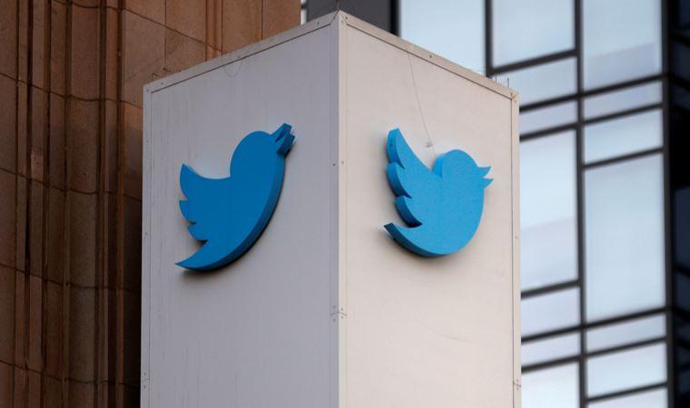 Twitter'da eleştirilen özellik sona erdi