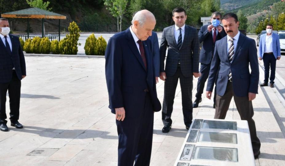 <p>Öte yandan konuyla ilgili İçişleri Bakanlığı'ndan yapılan açıklamada, yapılan işlemin İstanbul Cumhuriyet Başsavcılığı'nın talebi üzerine başlatılan bir ön inceleme olduğu belirtildi.<br></p>