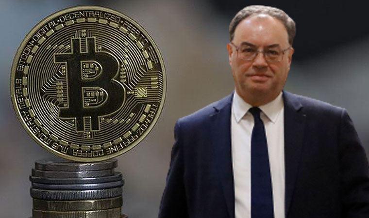 İngiltere'den dikkat çeken 'kripto para' uyarısı