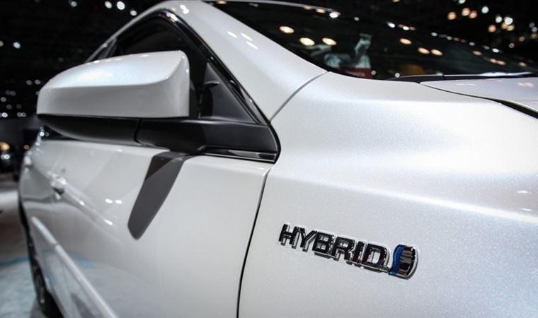 Elektrikli ve hibrit otomobili olanlara 'tam kapanma' uyarısı