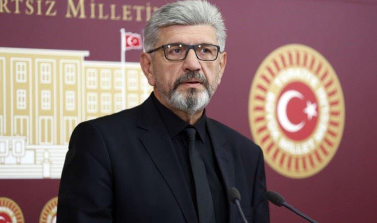 HDP ve Millet İttifakı açıklaması