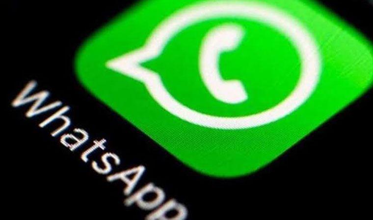 WhatsApp'tan yeni özellik: 'Sadece Android cihazlarda çalışacak'