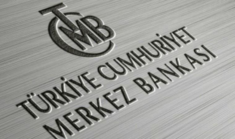 Merkez Bankası, Beklenti Anketi'nin ismini değiştirdi