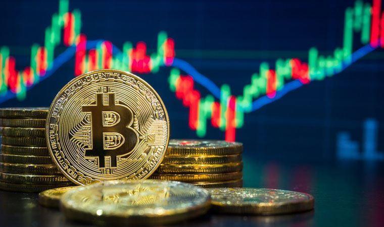 Kripto para piyasalarında son durum... Bitcoin ne kadar oldu? (11 Haziran 2021)