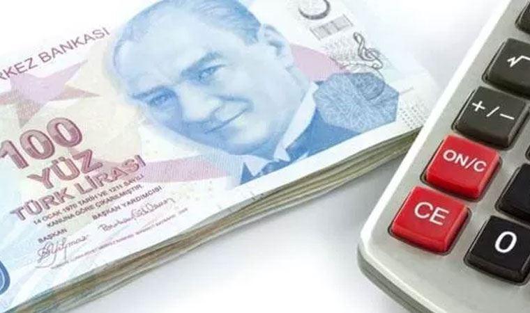 Hazine ve Maliye Bakanı Elvan'dan kritik enflasyon mesajı