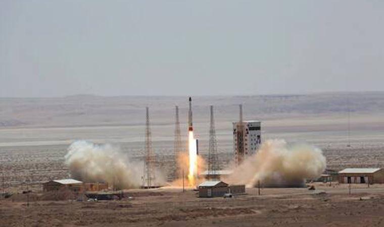 Washington Post yazdı: Rusya'dan İran'a gelişmiş uydu gönderme kararı