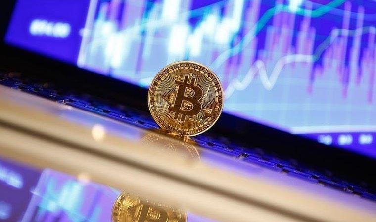 Kripto para piyasalarında son durum: Dikkat çeken düşüş