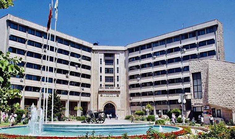 AKP'li Konya Büyükşehir Belediyesi, işlerin yüzde 96,5'ini ihalesiz yaptı