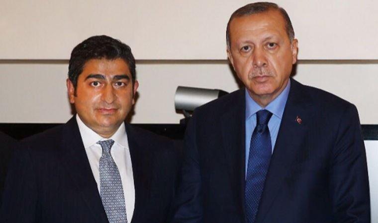 CHP'den 'SBK' çağrısı: Adalet Bakanı ve HSK Başkanı olarak görevinizi yapın