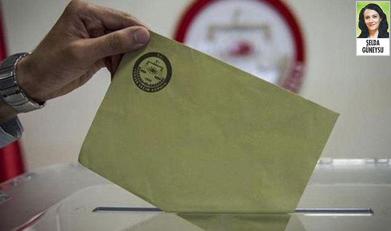 AKP'nin önerisine MHP'den yeşil ışık