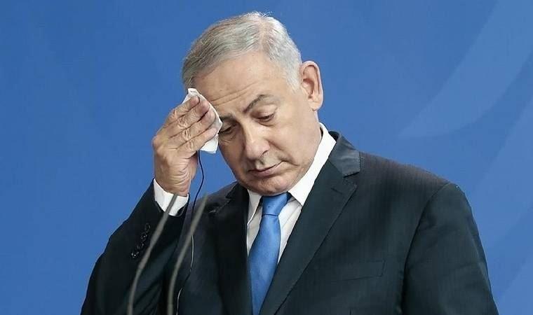 12 yıllık Binyamin Netanyahu dönemi resmen sona erdi
