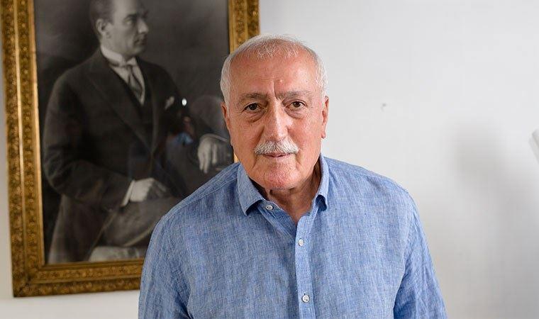 Eski İçişleri Bakanı'ndan 'Sedat Peker' yorumu