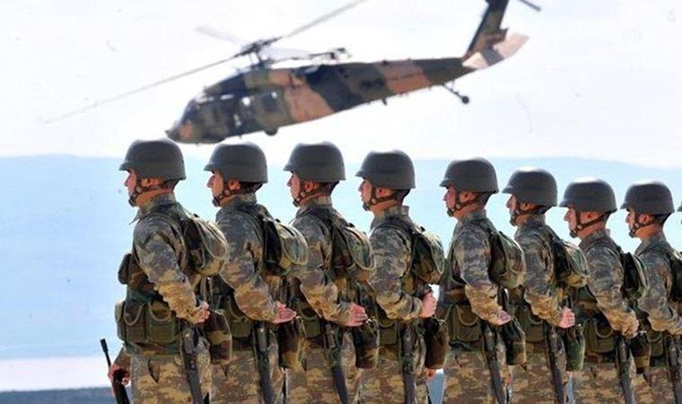 Afganistan'da yalnız Mehmetçik kalacak!