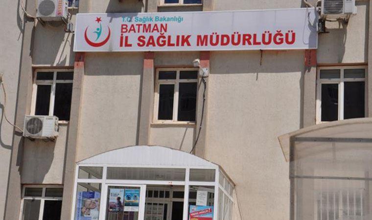 Yolsuzluğun altında AKP'liler çıktı