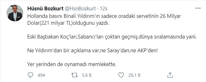 102025328 bozkurt