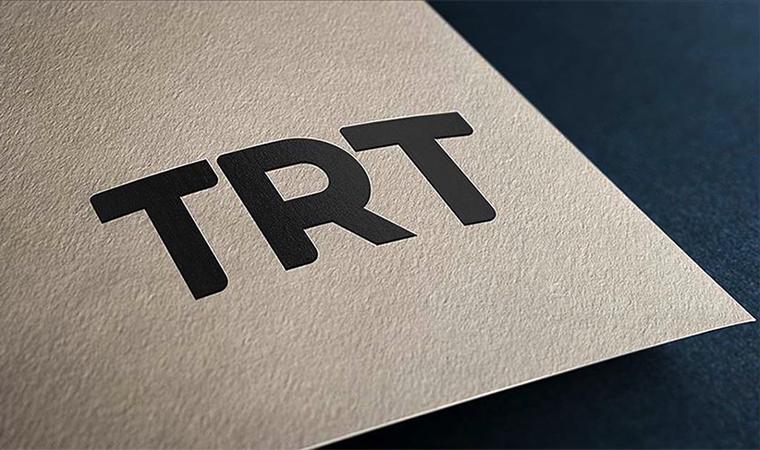Futbolseverlerden TRT'ye tepki!
