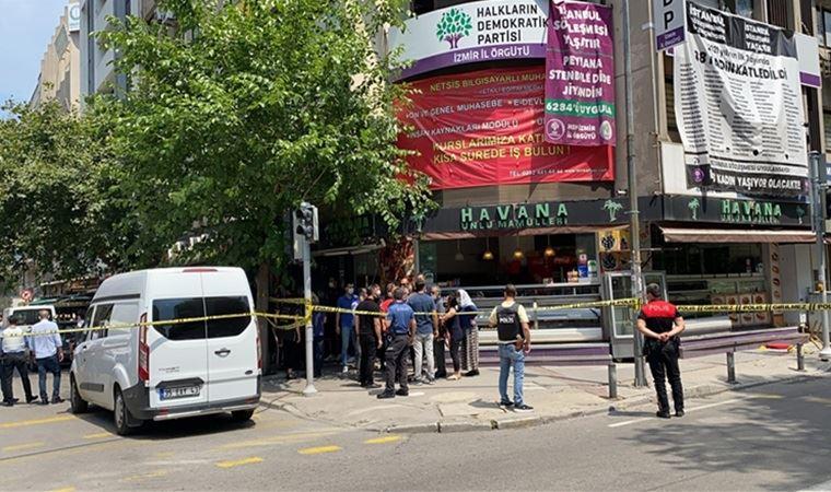 Saldırı sırasında asılsız ihbarlar iddiası