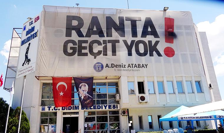 Saldırganlarla AKP'li vekilin ticari ilişkisi