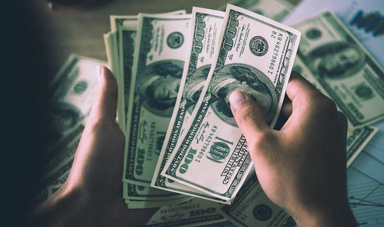 'Doları yükselten beklentiler ve sonuçları'