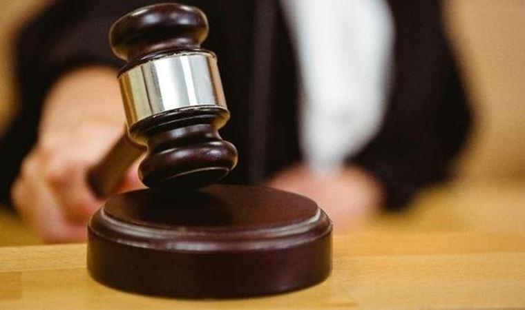 Suç örgütü liderine 75 yıl hapis cezası