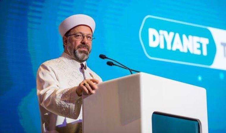 Mehmet Demirkol, Diyanet TV'yi sert eleştirdi!