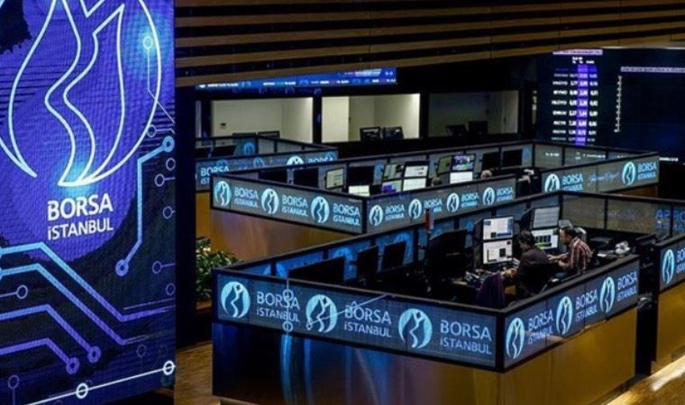 Borsa İstanbul'da durgunluğun sebebi ne?
