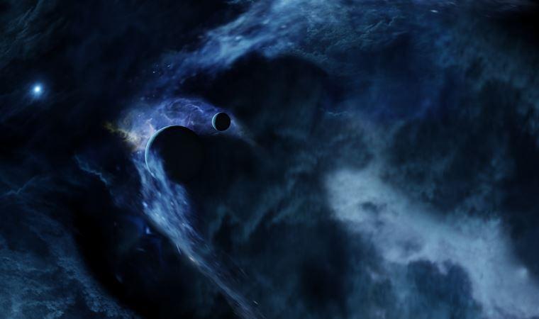 Beş bilim insanı yanıtladı: Uzaylılar var mı?