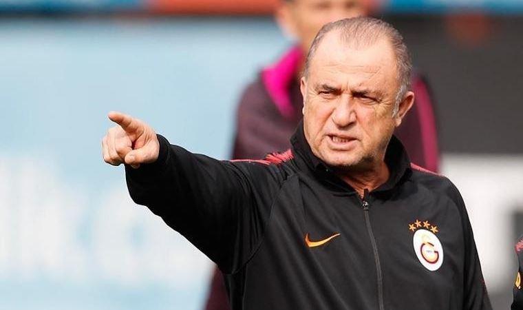 Fatih Terim Transfer Listesini Açıkladı. Hakan Çalhanoğlu , Arda Turan | Spor Haberleri
