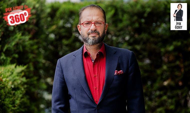 Prof. Ahmet Han'dan 'Afganistan kararı'na değerlendirme