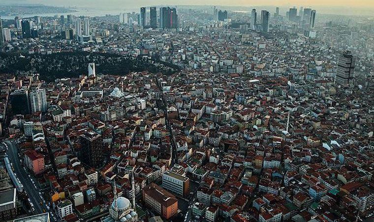 İstanbul depreminin ardından tedirgin eden öngörü