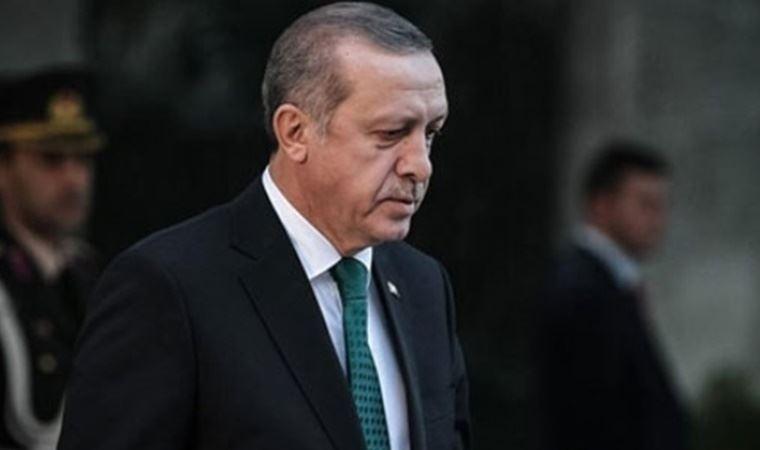 'AKP, Erdoğan sonrası döneme hazırlanıyor'