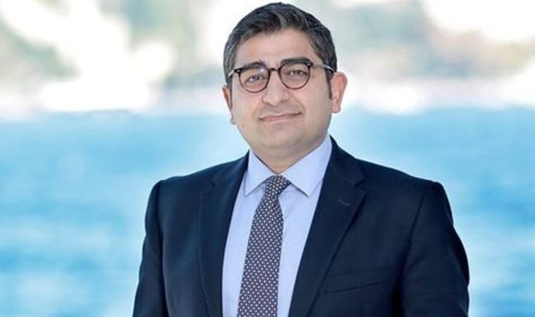 Türkiye'nin Viyana Büyükelçisi'nden SBK açıklaması