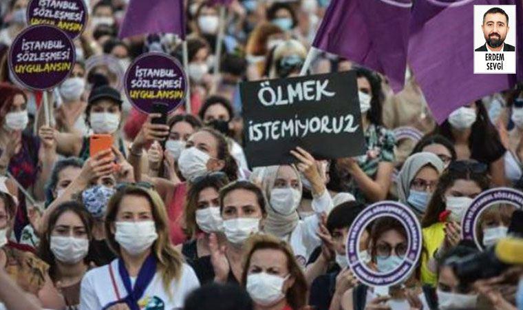 CHP resmen çekildi: Figüran olmayacağız