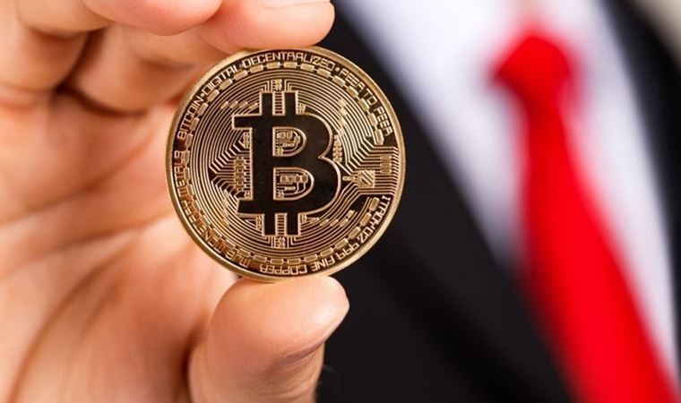 Kripto para borsası kapanıyor