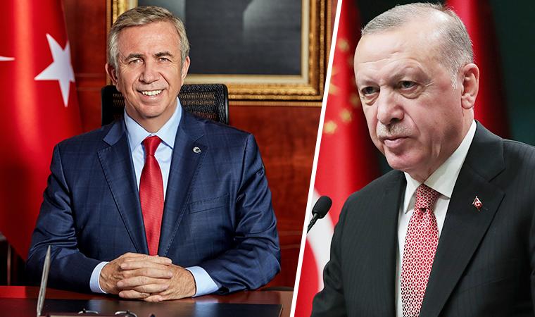 Yavaş başlattı, Erdoğan da istedi