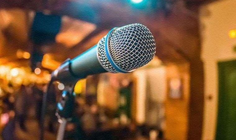 'Müzik yasağı'yla ilgili yeni duyuru