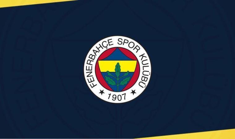 Eski Fenerbahçeli futbolcunun davasında karar açıklandı