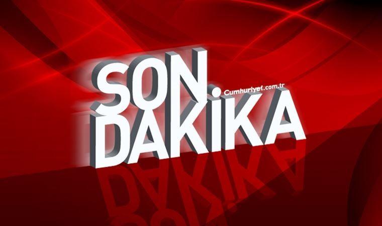 Son dakika... Ankara'da geri dönüşüm tesisinde yangın