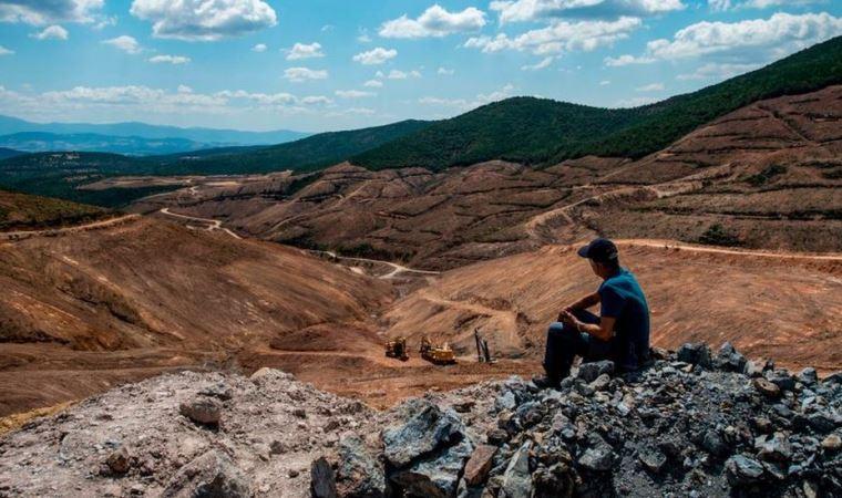Dünya Çevre Günü: Türkiye'de çevre sorunlarının çözümünü zorlaştıran 4 neden